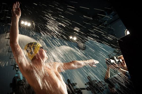 عکاسی از شناگران (23)