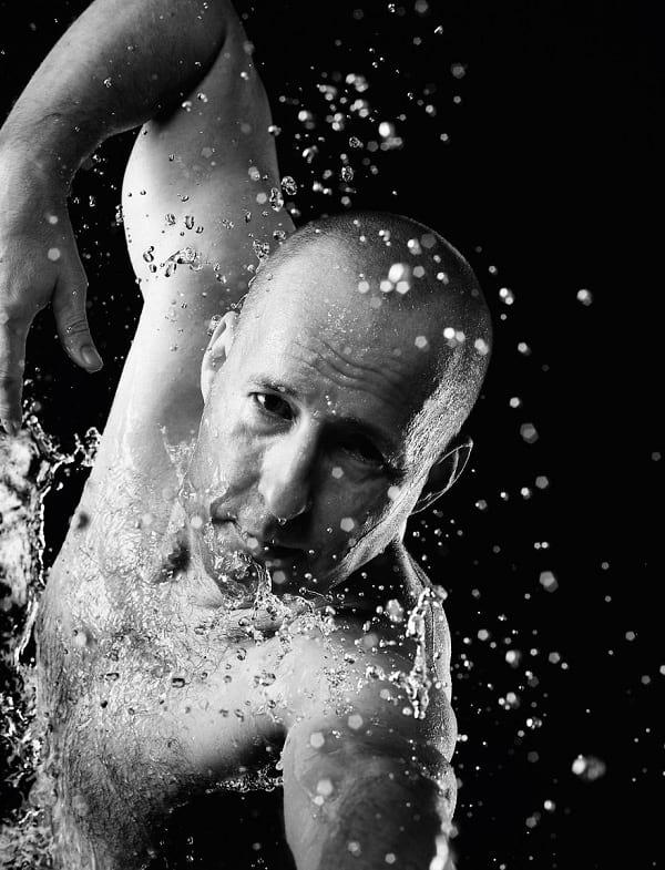 عکاسی از شناگران (3)
