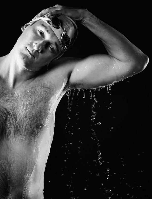 عکاسی از شناگران (8)