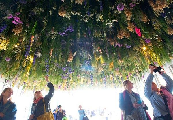نمایشگاه گل (10)