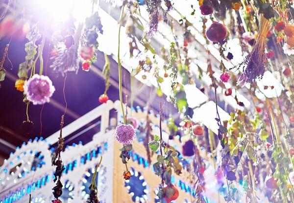نمایشگاه گل (12)