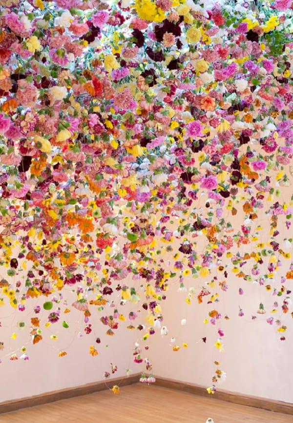 نمایشگاه گل (5)