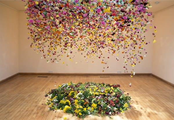 نمایشگاه گل (6)