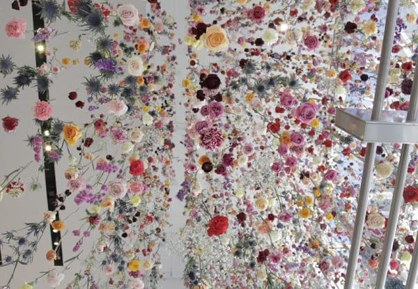 نمایشگاه گل (9)