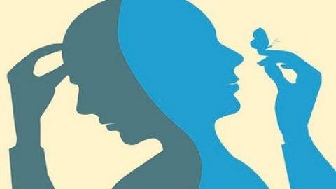 بهداشت روان | سلامت روان