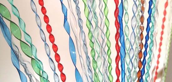دستگاه طناب ساز (7)