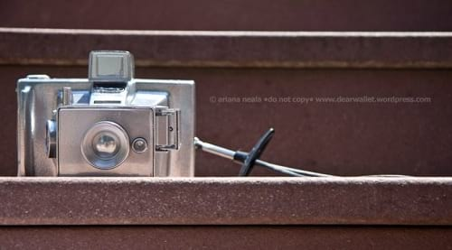 دوربین قدیمی (10)