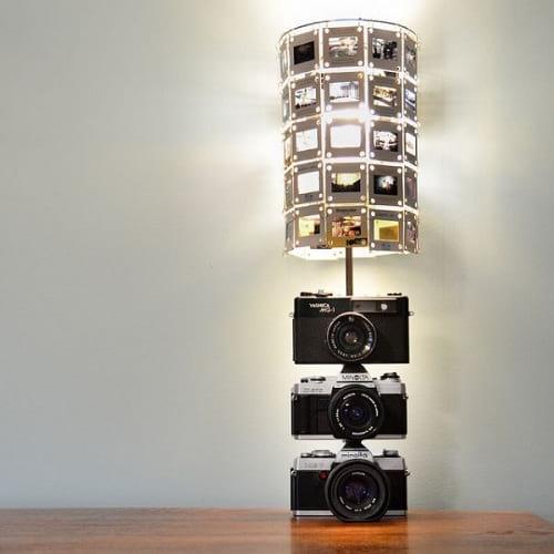 دوربین قدیمی (2)
