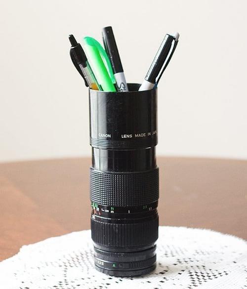 دوربین قدیمی (3)