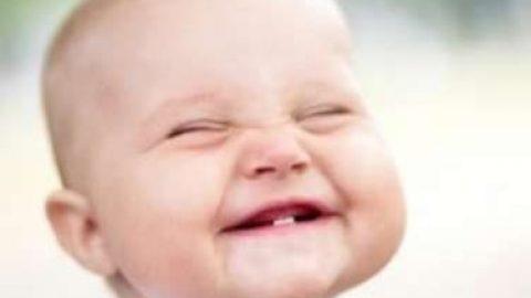 کشف ژن مخصوص شادی