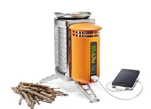 شارژ موبایل (1)
