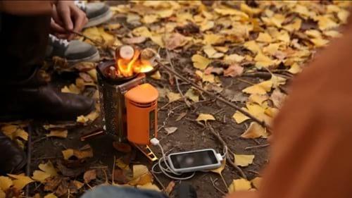 شارژ موبایل (4)