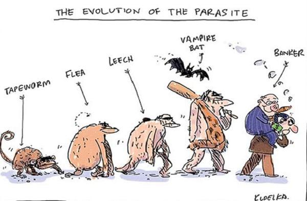 نظریه تکامل (7)