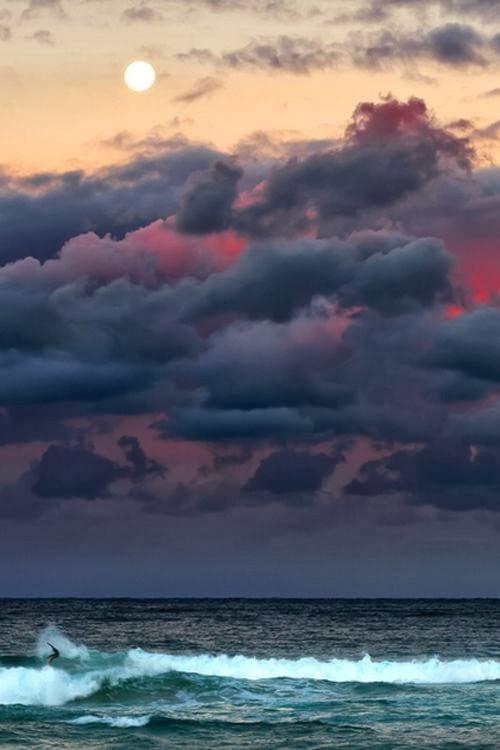 ابرهای شگفت انگیز (10)