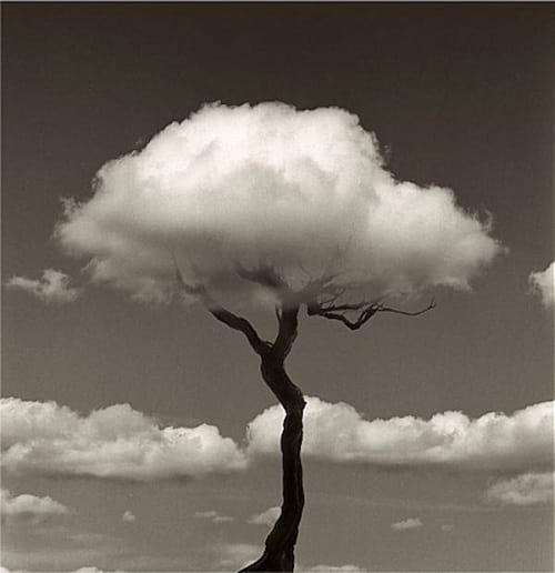 ابرهای شگفت انگیز (11)