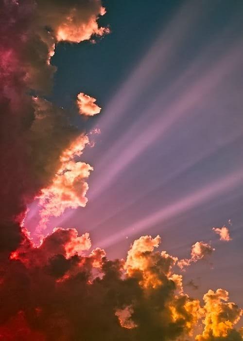 ابرهای شگفت انگیز (16)