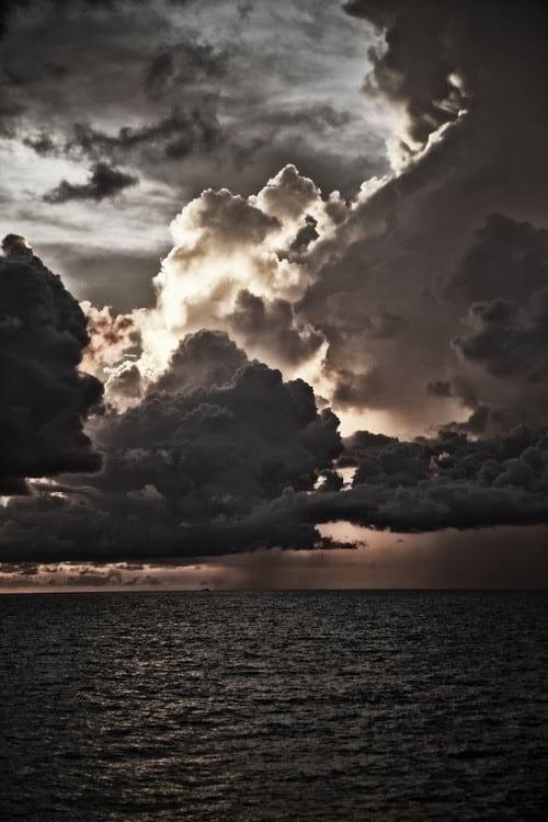 ابرهای شگفت انگیز (18)