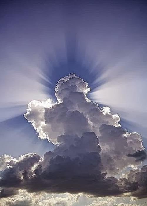 ابرهای شگفت انگیز (4)