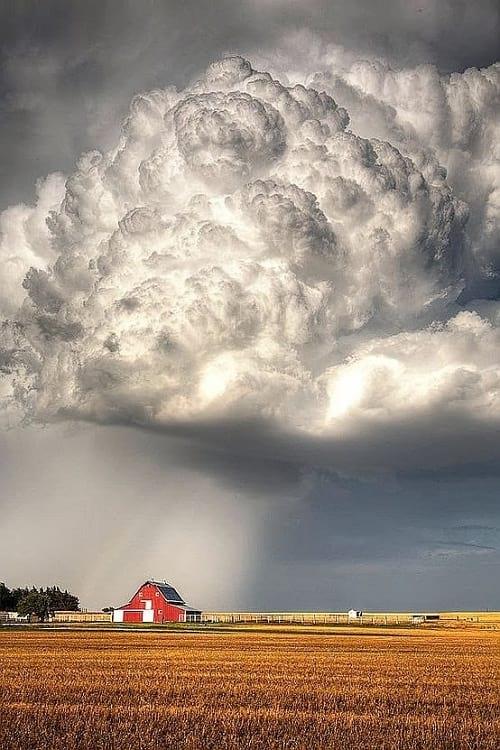 ابرهای شگفت انگیز (5)