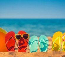 پوست و مو | نسخه بوعلی سینا برای روزهای گرم تابستانی