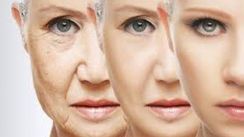 چگونه می توان سرعت روند سالخوردگی را کاهش داد؟