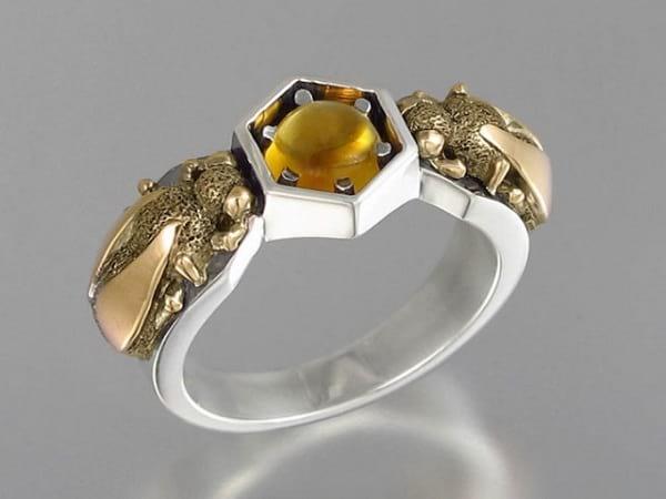 جواهرات درخشنده (1)