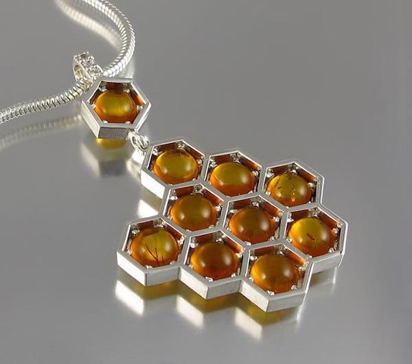 جواهرات درخشنده (3)