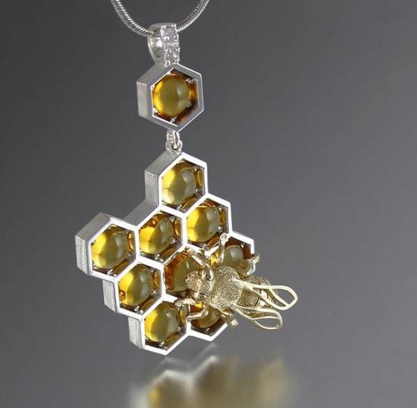 جواهرات درخشنده (6)