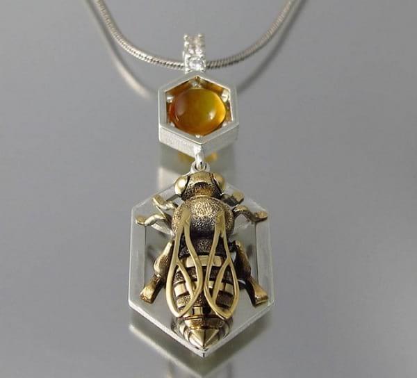 جواهرات درخشنده (7)