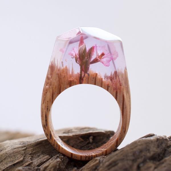 حلقه انگشتر (4)