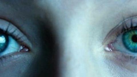 زنی که ۹۹ میلیون رنگ بیش تر از بقیه آدمها میبینید!
