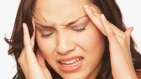 نورآفتاب چه تاثیری بر سردرد دارد؟