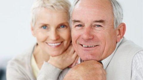 راز افزایش طول عمر