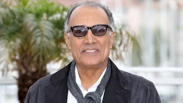 عباس کیارستمی (3)