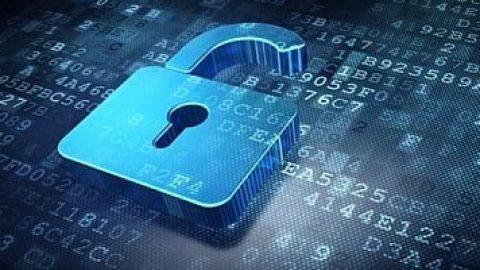 چند گام ساده برای تضمین امنیت در فضای مجازی