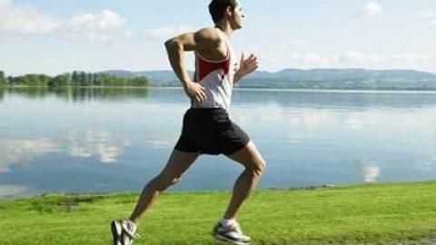 از مزایای ورزش کردن مطلع شوید