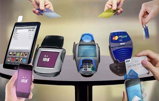 پرداخت همراه (2)