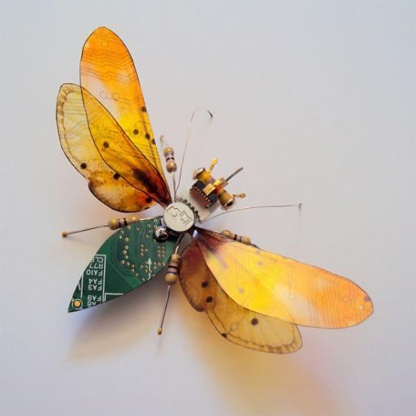 پروان های رایانه ای (4)