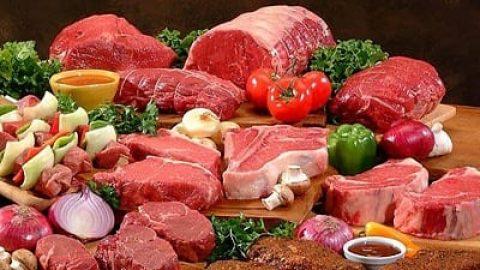 پروتئین و راهکار سبک زندگی سالم