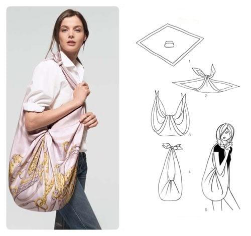کیف های ابتکاری (1)