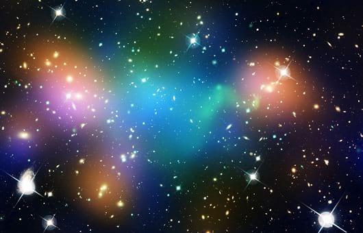 7 راز بزرگ فضا (5)