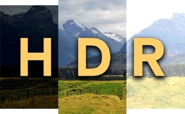 HDR (5)