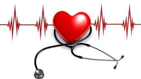 چگونه قلبی سالم و تپنده داشته باشیم؟