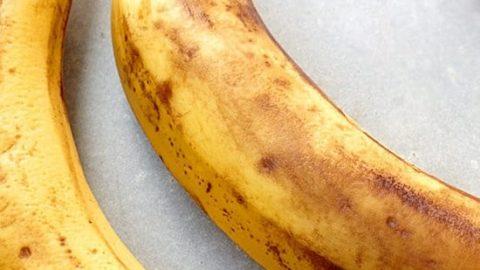 ایده های ابتکاری برایجلوگیری از اسراف میوه ها