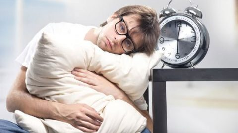لالایی ابوعلی سینا برای بی خواب ها