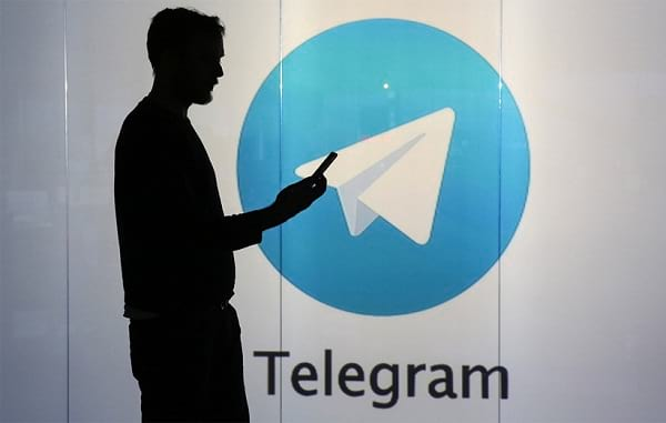 پنج ترفند تلگرام که شاید از آن بیخبر باشید!