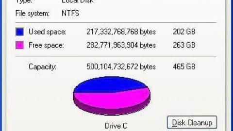 اگر سرعت کامپیوترتان کم شده اینجا کلیک کنید