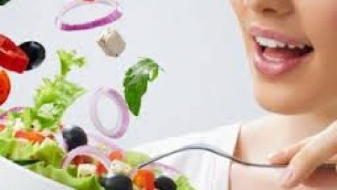 رعایت ۴ نکته غذایی ریسک ابتلا به سرطان را کاهش می دهد