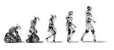 روبات ها (2)