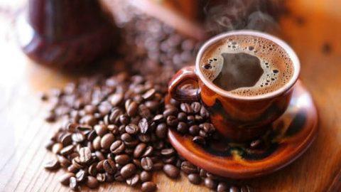 نکاتی ساده برای بهتر شدن طعم قهوه